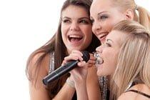 karaoke-vancouver-singers
